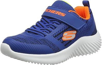 Skechers Bounder, Sneaker Bambino