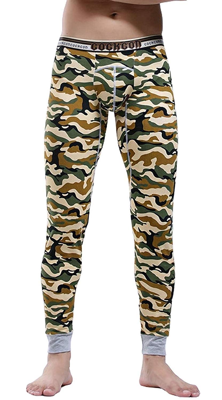 Pantalones De Pijama De Los Pijama Pantalones Hombres Sin De ...
