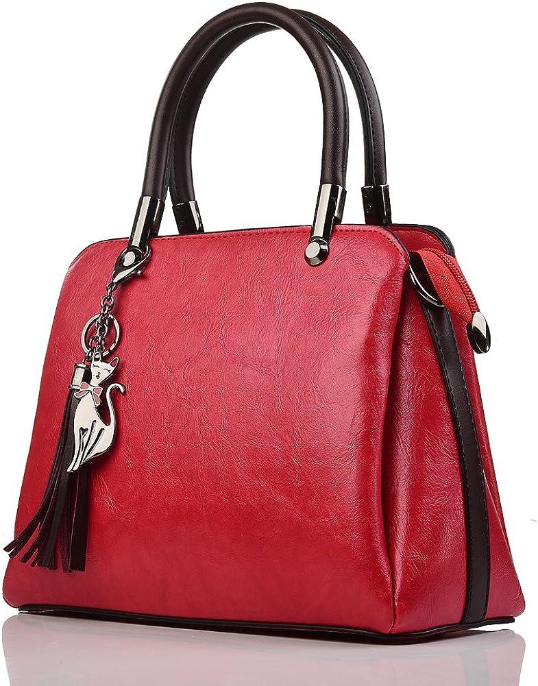 Handbags Shoulder Clutches...