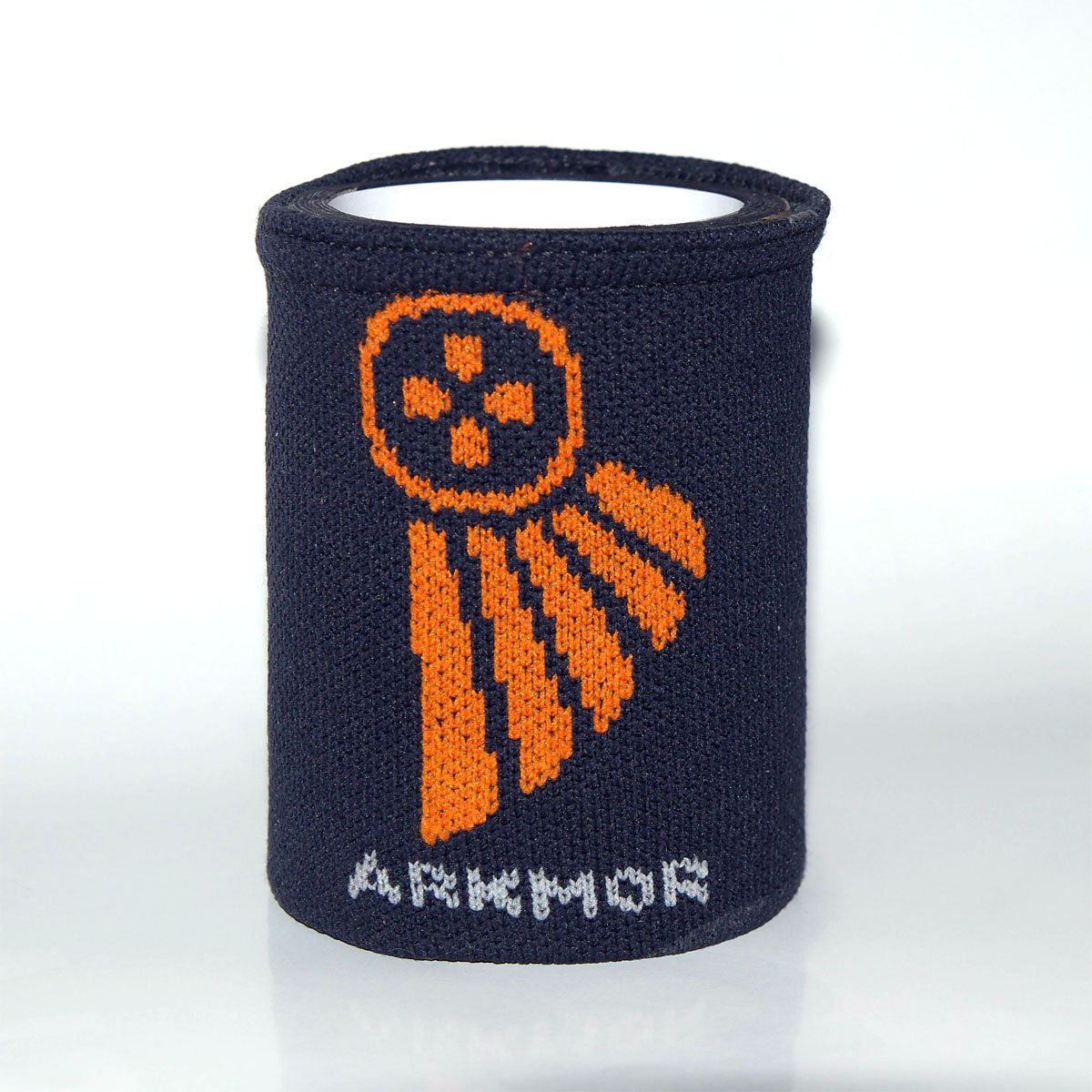 Muñequera Gamer Arkmor One Viscoform S.L.