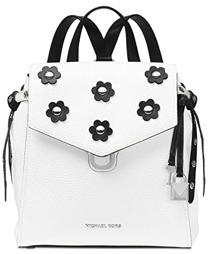 80cd6e6dfa5d Amazon.com  MICHAEL Michael Kors Bristol Small Backpack