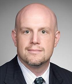 Jonathan T. Hyman