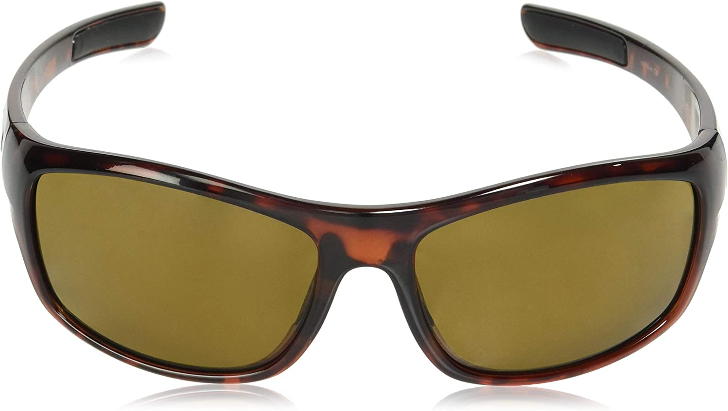 SunCloud Polarized Optics Mens Cover