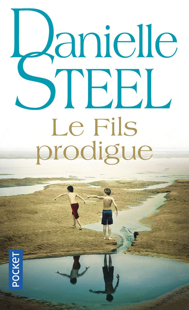 Le Fils Prodigue Danielle Steel 9782266277761 Amazon Com