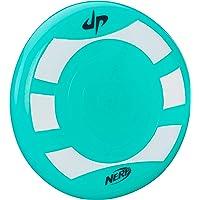 Nerf Disco Volador Dude