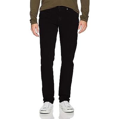 Joe's Jeans Men's Kinetic Slim Fit Jean: Clothing