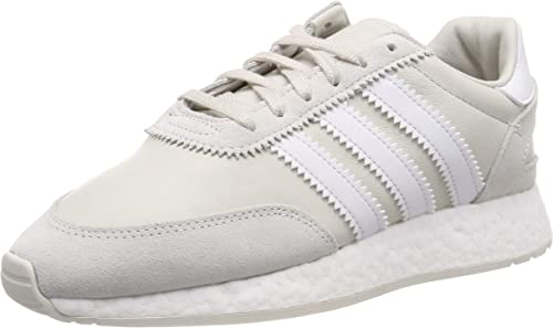 adidas Herren I 5923 Fitnessschuhe: : Schuhe