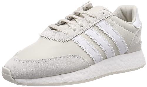 best sneakers c5250 a17d1 adidas I-5923, Scarpe da Fitness Uomo, (Multicolor 000), 38