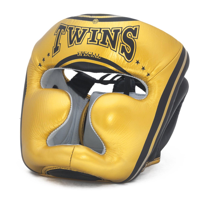 Twins特別なヘッドギアヘッドガードhgl-3カラーブラックブルーレッドサイズS、M、L、XLの保護でタイ式、ボクシング、キックボクシング、MMA X-Large B017BAJFIO TW4 TW4 B017BAJFIO, ペットの雑貨屋さん spring:71a5aa74 --- capela.dominiotemporario.com