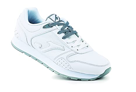 Amazon.com: Joma Scarf Running Women's Sneaker C.Tornado ...