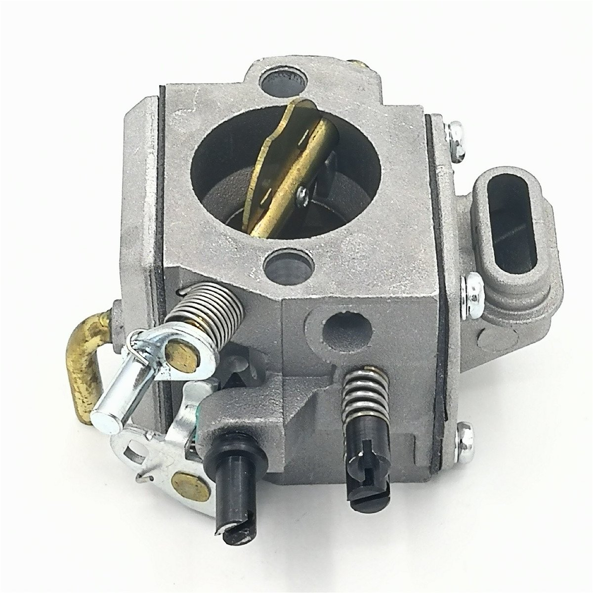 Shioshen carburatore per zama Stihl 044 046 MS440 MS460 gas motoseghe