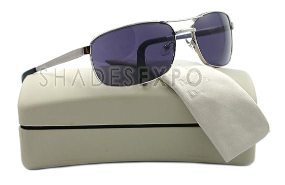 9edb0014a7e505 Image Unavailable. Image not available for. Colour  Fred Lunettes  Sunglasses SICILE ...