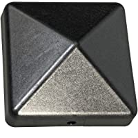 VaseaSaddar Cargador Phone -[1/1/2/2/3 M] 5 Piezas Nylon