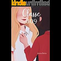 Classe 309