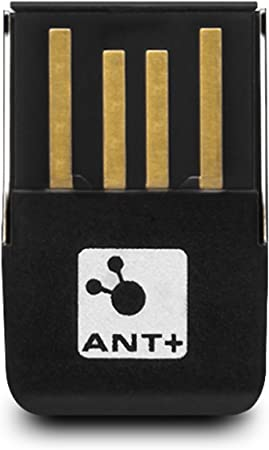 Repackaged Like new Garmin 010-R1058-00 USB ANT Stick for Fitness Devices