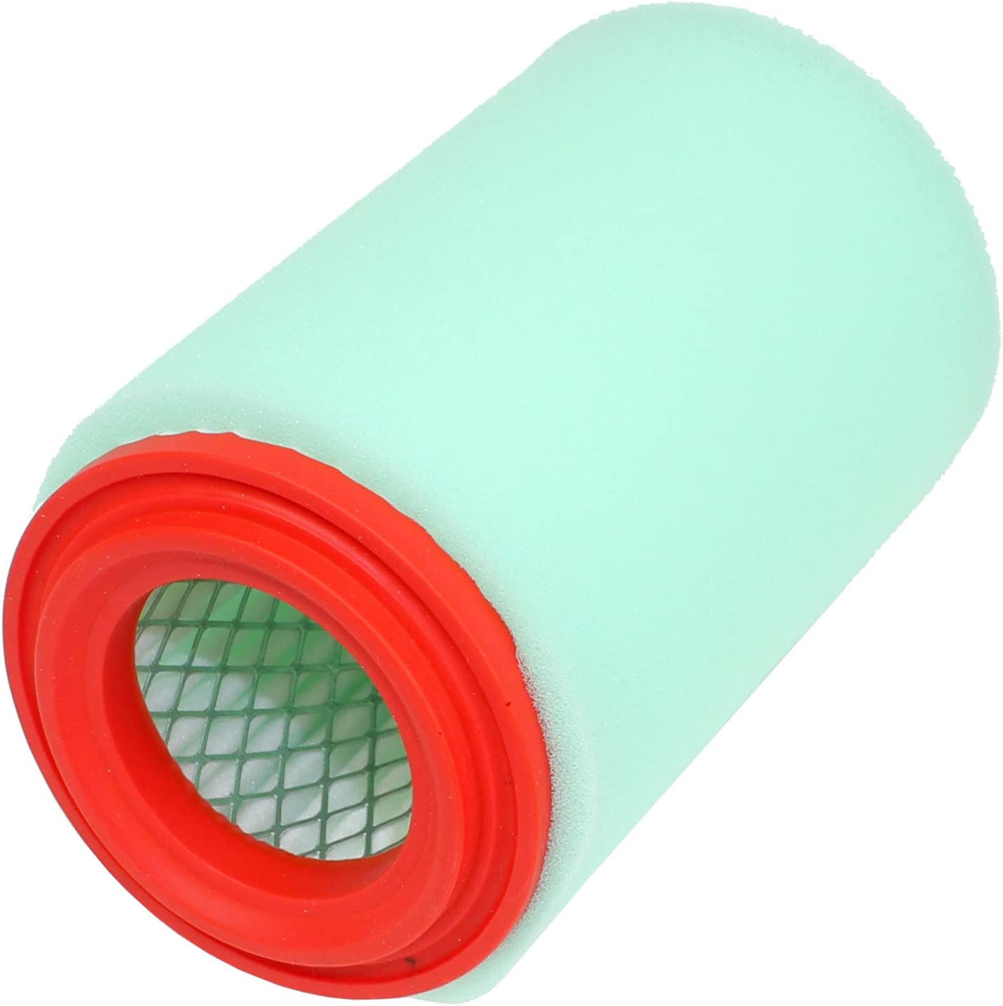 Air Filter Cleaner for Yamaha 1P0-E4450-00-00 Big Bear 250 /& 400 Bear Tracker