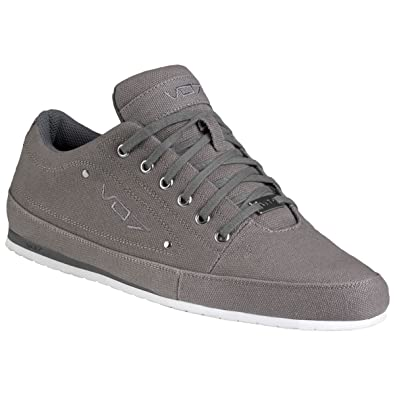 Chaussures Vo7 noires Casual homme vFNb5TP