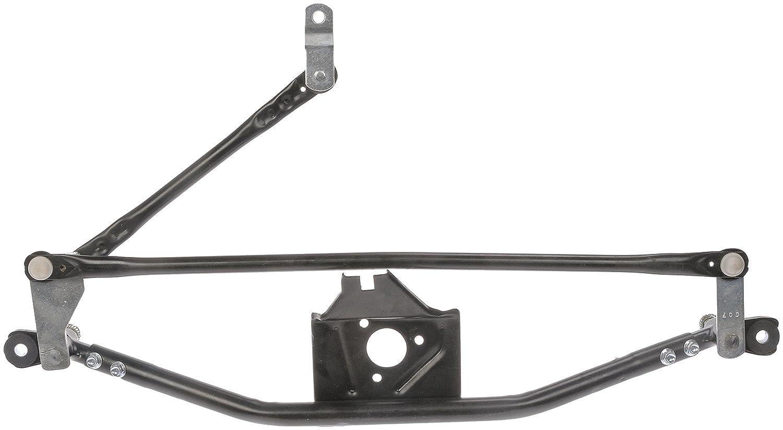 Dorman 602-251 Windshield Wiper Transmission