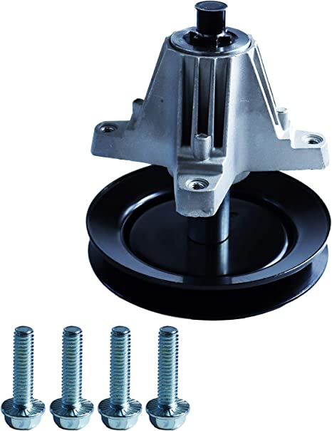 """Spindle Assy for Cub Cadet 42/"""" Deck 618-04950 918-04822 918-04822A 918-04822B"""