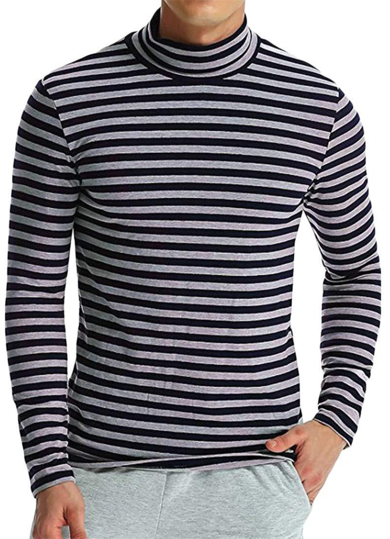b9708ed1107ad Tommy Hilfiger DM0DM04528-697 Camiseta para Hombre Padma Textiles