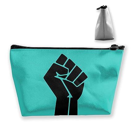 Amazon.com: Cree Magic – Bolsa de almacenamiento para ...
