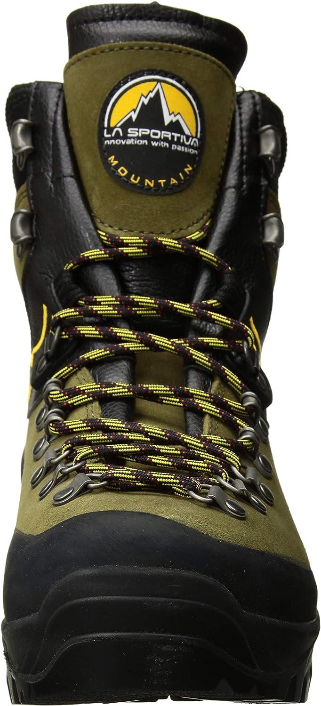La Sportiva Men s Karakorum Hiking Shoe
