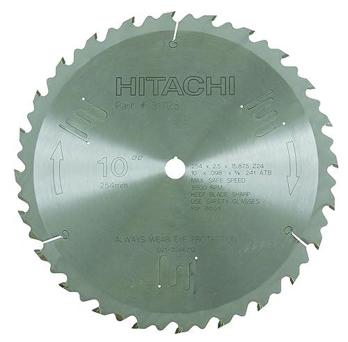 Hitachi 311128