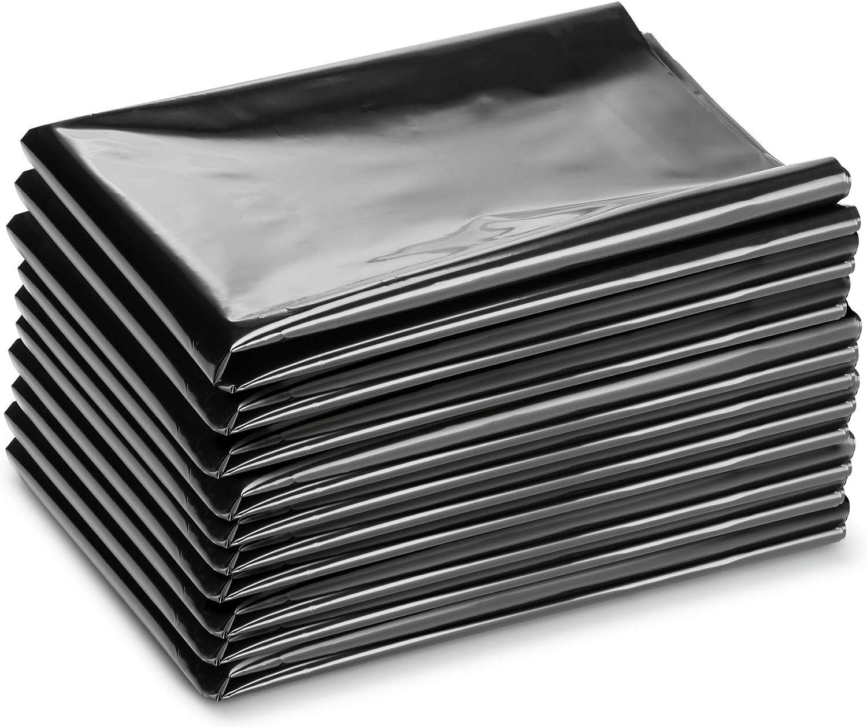 K/ärcher 2.889-158.0 Filterbeutel PE 10-teilig