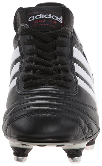 detailed look 2f4b9 4e109 adidas chaussure de football World Cup (011040)  Amazon.fr  Chaussures et  Sacs
