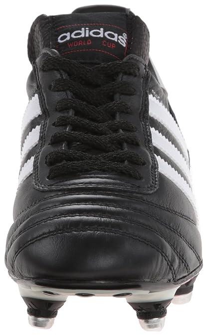 quality design 2d819 1d99f adidas World Cup, Scarpe da Calcio Uomo Donna  MainApps  Amazon.it  Scarpe  e borse