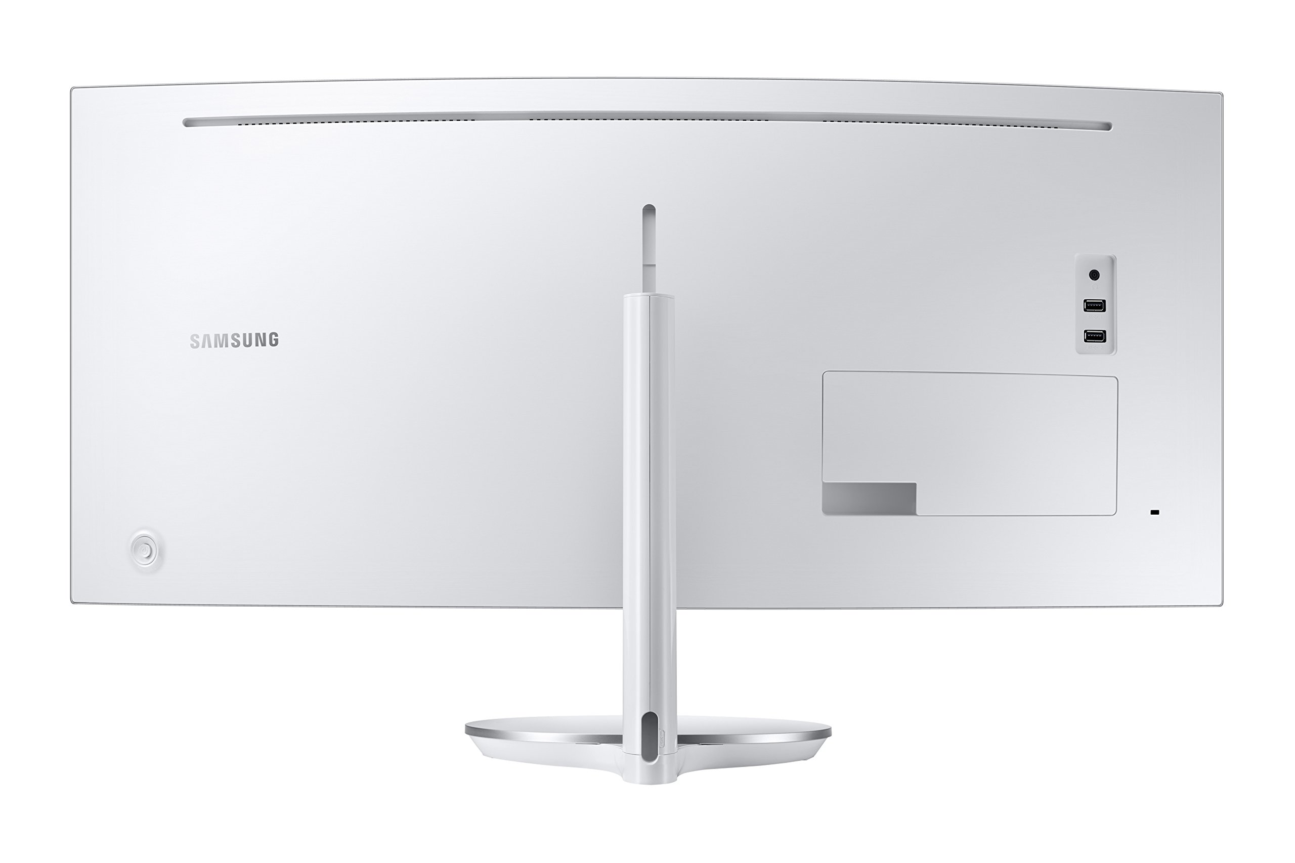 Samsung CF791 Series 34-Inch Curved Widescreen Monitor (C34F791) by Samsung (Image #6)