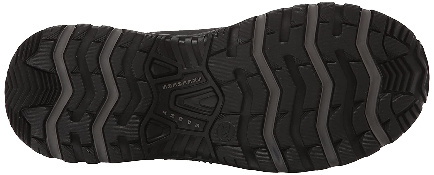 Skechers Svart Amazon GGygJAs