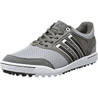 Adidas Men 's Adicross III para Zapatos de Golf