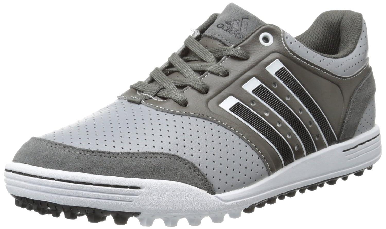 Adidas Men S Adicross Ii Golf Shoe