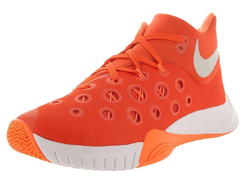 Nike Zoom Zoom Zoom Hyperquickness 2015, Scarpe Sportive, Uomo | prezzo di sconto speciale  | Uomo/Donne Scarpa  5702fc