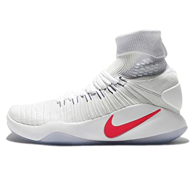 premium selection c6495 66291 Image Unavailable. Image not available for. Color  NIKE Men s Hyperdunk 2016  ...