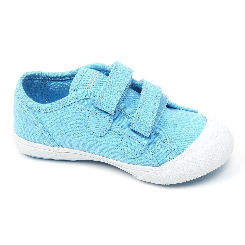 38ef60370f Le Coq Sportif C3640 Sneaker Bimbo Deauville Scarpa Azzurro Shoe Kid:  Amazon.de: Schuhe & Handtaschen