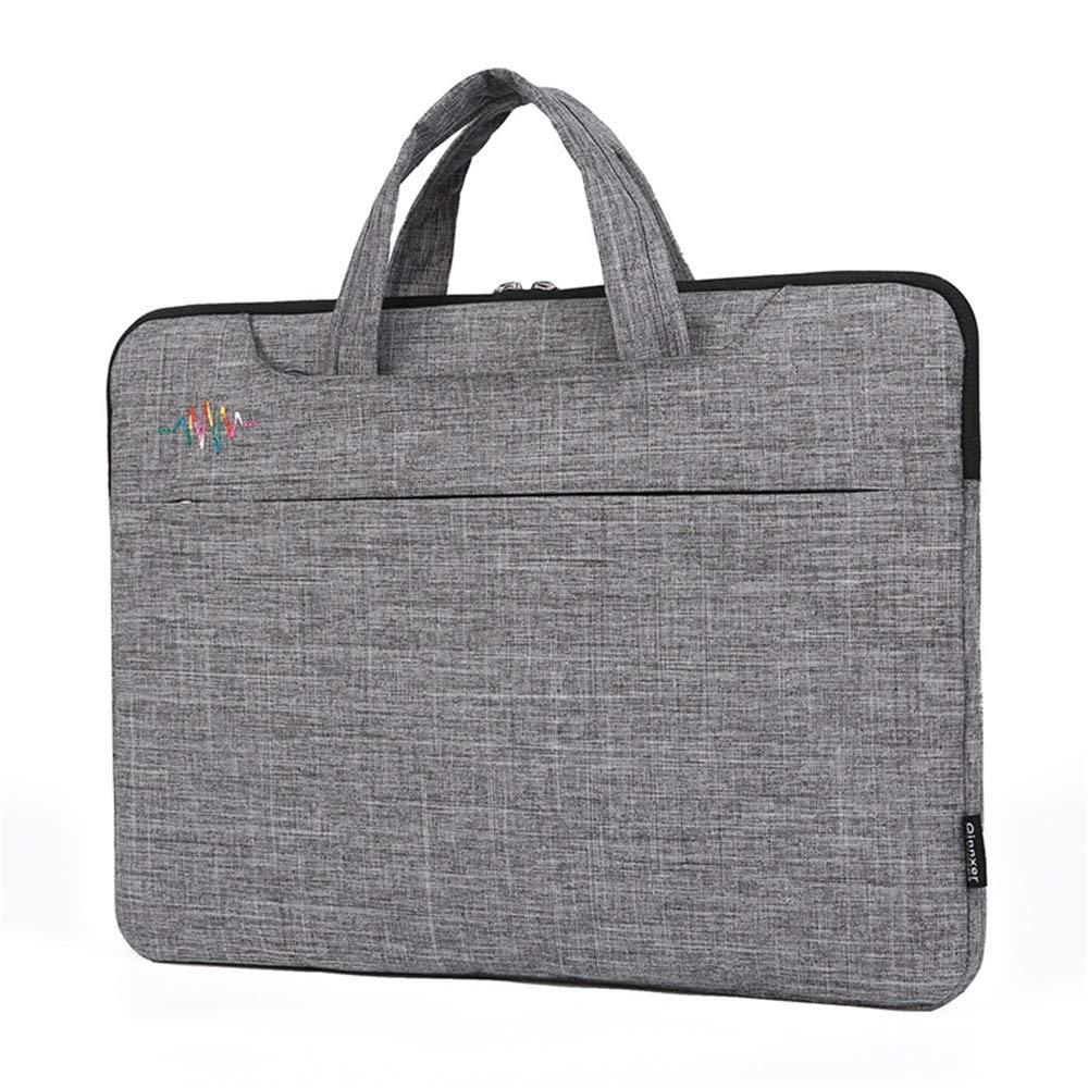 a069862e5422 TLMYDD Laptop Bag Notebook Bag Liner Bag Apple Millet Dell Shoulder ...