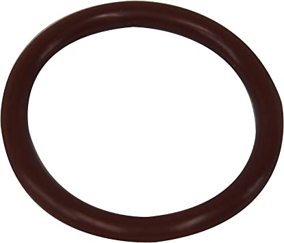 Genuine Toyota 90301-99037 O-Ring