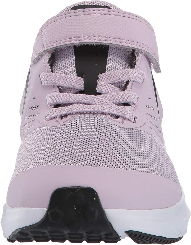 Nike Kids Star Runner 2 Pre School Velcro Running Shoe
