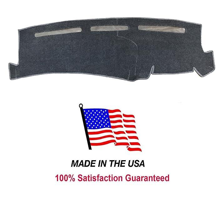 The Best Dash Pad Repair Sealer Kit