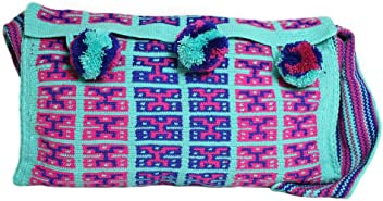 Trendy Seasons # GF 2046 Tote Bag