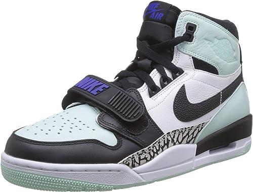Nike AIR JORDAN LEGACY 312, Men's