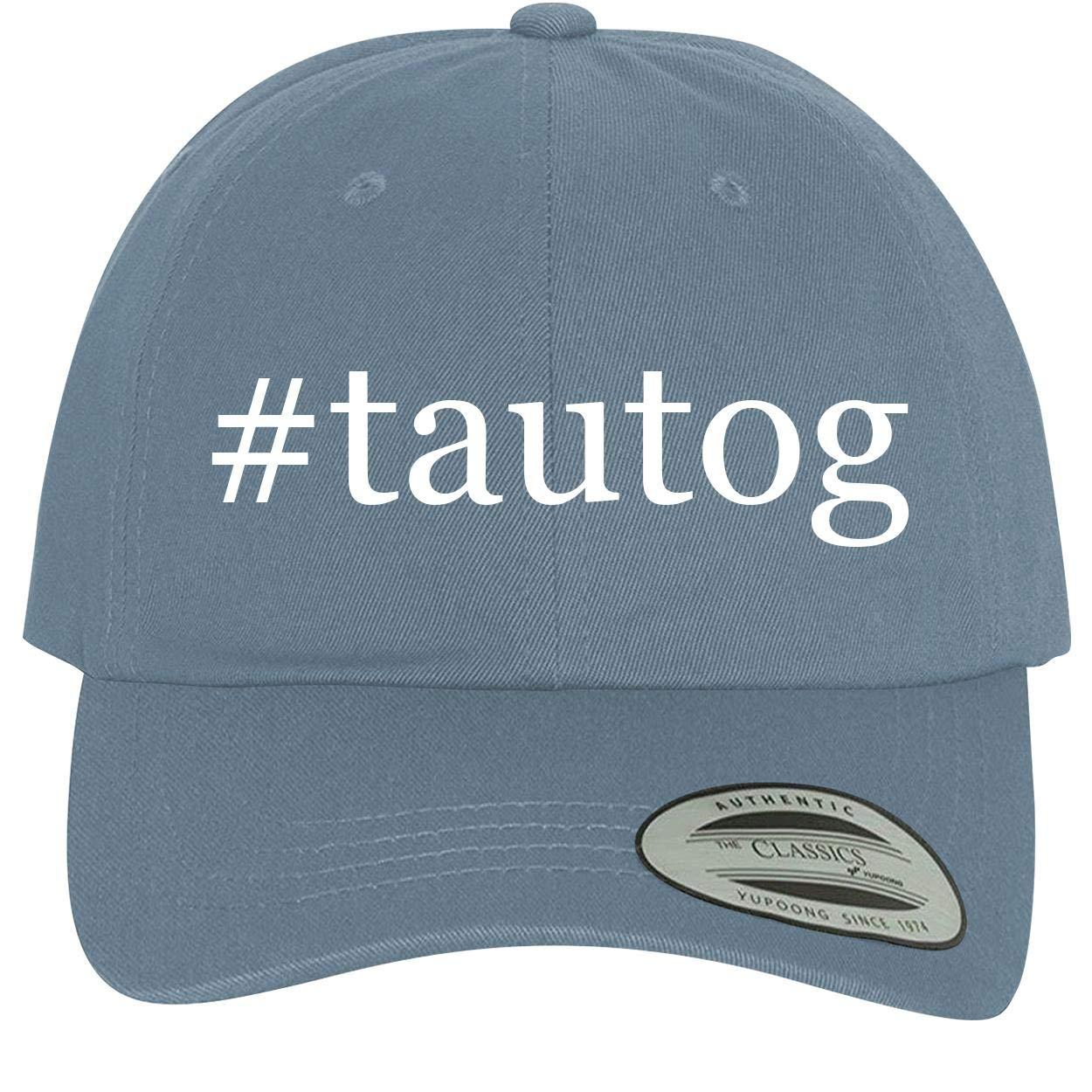 Comfortable Dad Hat Baseball Cap BH Cool Designs #Tautog