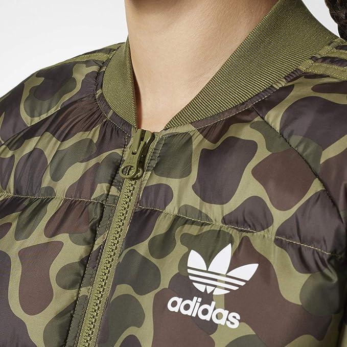 d2c9a8ed0 Amazon.com  adidas Pharrell Williams hu Hiking SST Track Jacket (CY7518)   Clothing