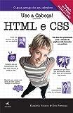 Use a Cabeça! HTML e CSS