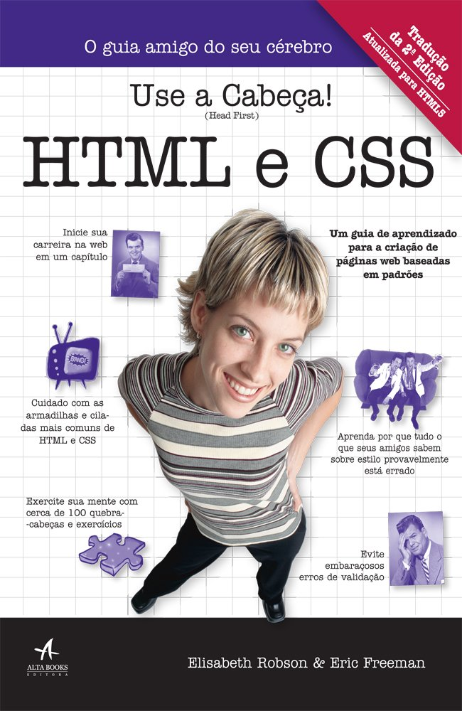 Head First Html Css Pdf