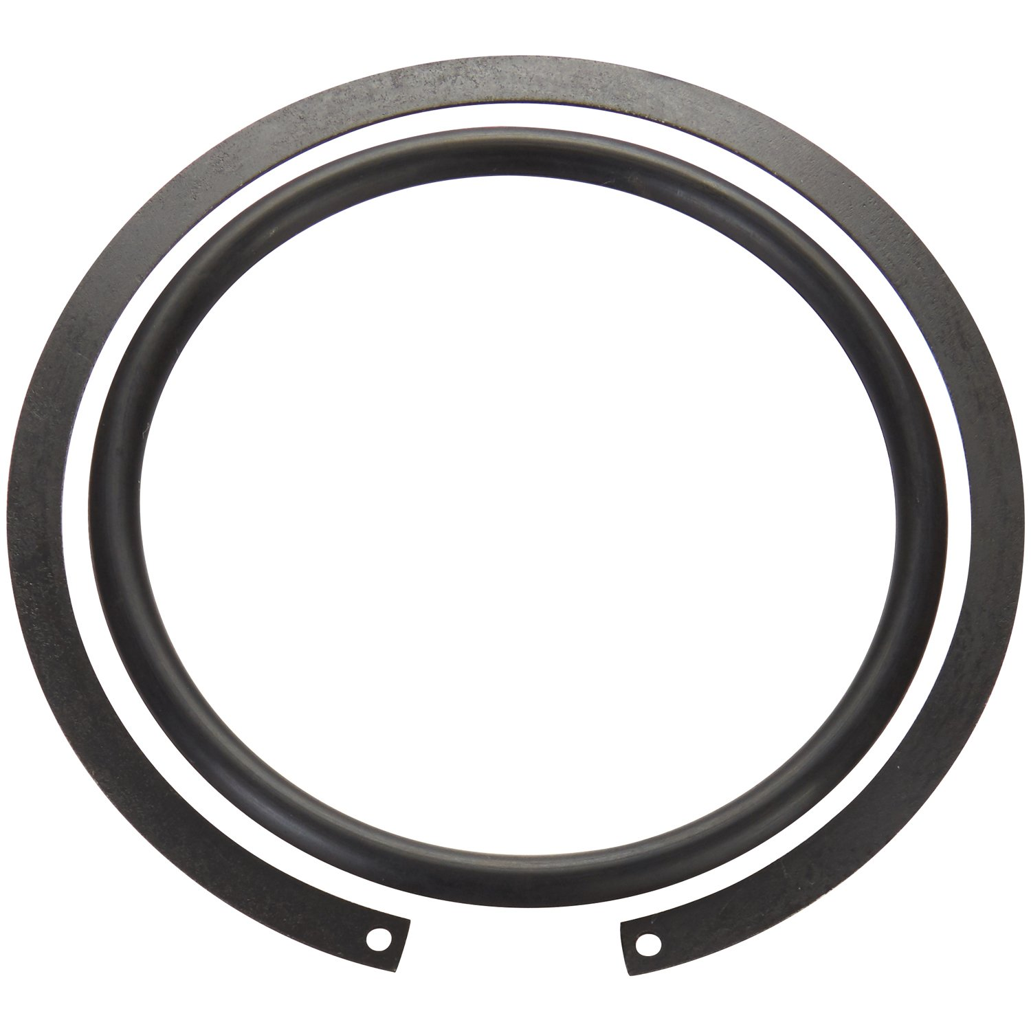 Best rated in automotive replacement fuel tank lock rings for General motors customer service complaints
