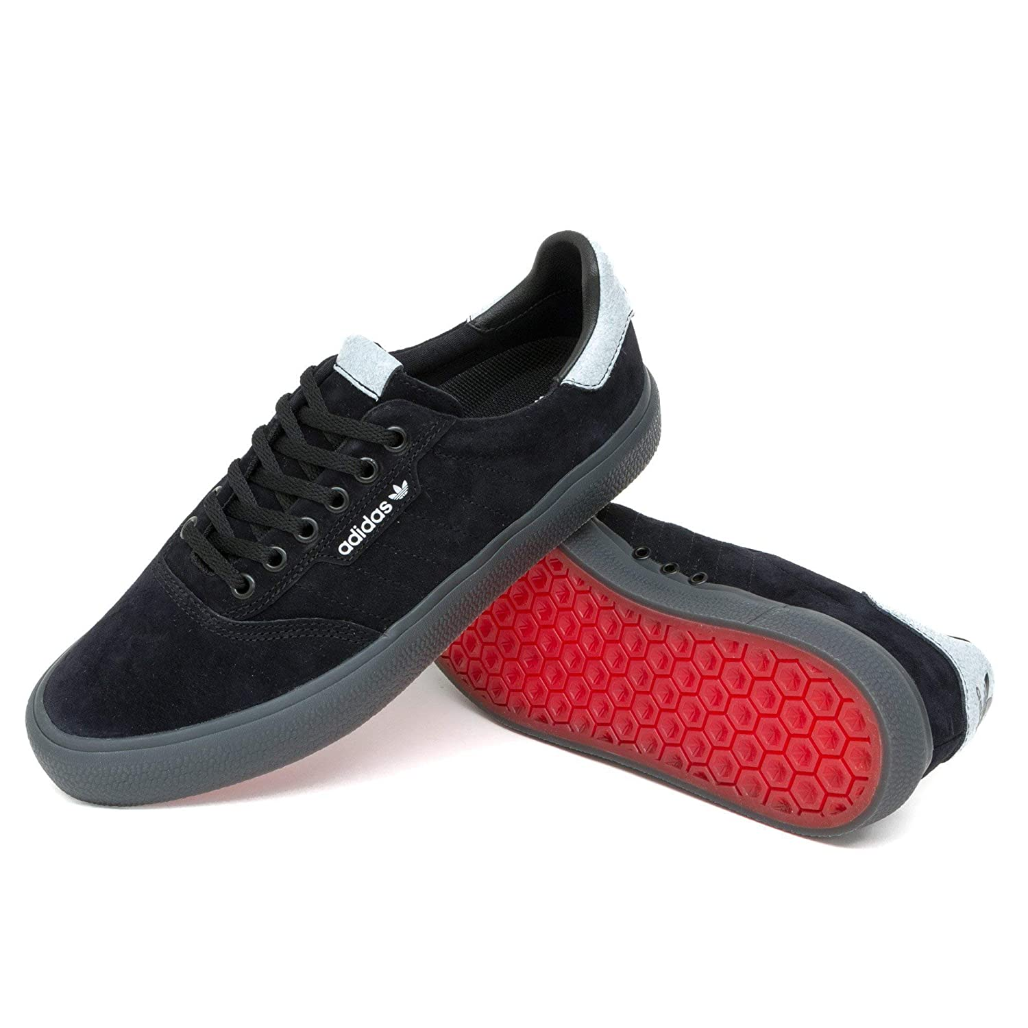 1be745ef3fd36 adidas Unisex Adults  3mc Fitness Shoes  Amazon.co.uk  Shoes   Bags