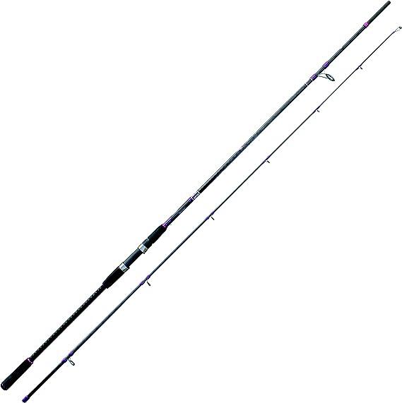 CINNETIC - 8509 Explorer Black Sea Bass, Color 15-60 gr, Talla ...